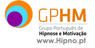 GPHMlogo