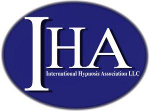 IHA-logo1